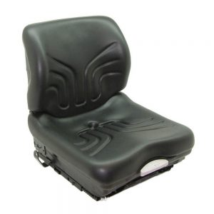 Grammer MSG 20 Seat