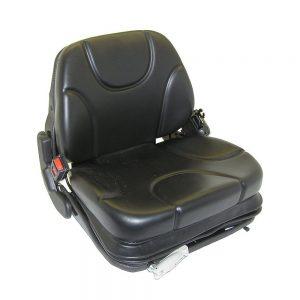 LS20/2 Seat