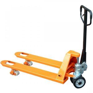 quick lift, 685mm, 540mm, BF25 Printer, Record bf50, Record bf30, Quick Lift, Hand Pallet Truck, Printers hand Pallet Truck