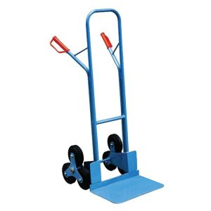 Warrior Stair Climber - WRHT1325 - Warehouse Goods