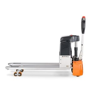 STILL ECU Compact - Powered Pallet Truck