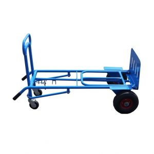 Warrior 3 in 1 - Sack Truck