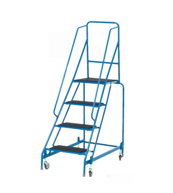 Mobile Steps – GS7014-3