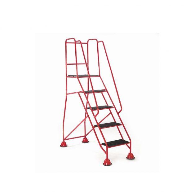 Mobile Steps – MS6015